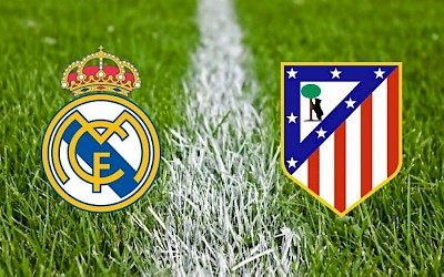 prediksi-real-madrid-vs-atletico-madrid-27-februari-2016.jpg
