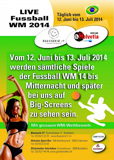 plakat_wm_2014_layout_1.jpg