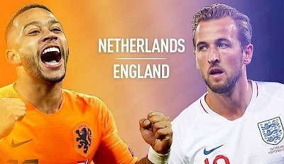 holland_vs__england.jpg