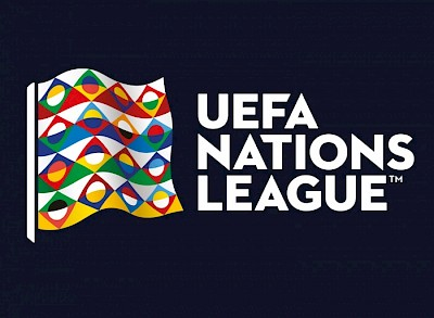 uefa-nations-league-logo-700x513.jpg